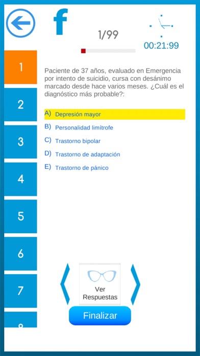 download Residentado Medico EXUN MIR apps 0
