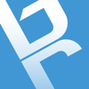 Bluefire Reader - Bluefire Productions