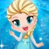 治愈公主的手-不用流量也能玩,免费离线版!