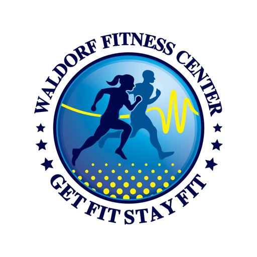 Waldorf Fitness Center.