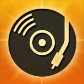 DJ Sets & Remixes for SoundCloud