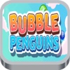 Bubble Penguins Game penguins game