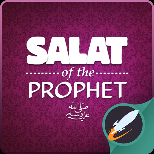 Salat Of The Prophet - Learn How To Perform Muslim Prayer Correctly iOS App