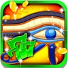 Lucky Cradel of the Sand Pharaoh Slots: Free daily gold coins and tournaments games