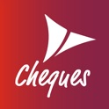 Supervielle Cheques