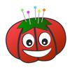 download Sewing Emojis