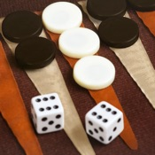 True Backgammon HD Hack Resources (Android/iOS) proof
