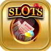 Super Party Slots - Paradise Casino