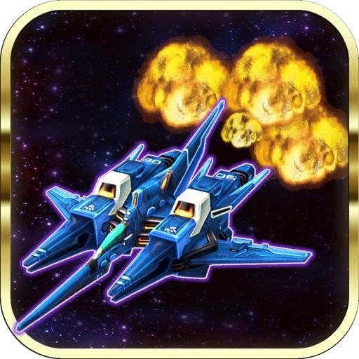 Air Combat Games iOS App