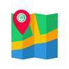 PokeAlert - Realtime Map for Pokémon Go Free