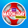 BBC Match of the Day magazine – Football fun, news, gossip, interviews and quizzes
