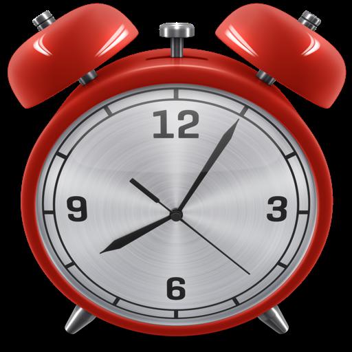 Red Alarm