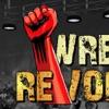 Wrestling Revolution (Free)