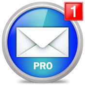 MailTab Pro for Gmail - Email Client