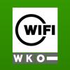 WIFI-App. Eine Anwendung der WKÖ, WIFI Österreich