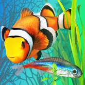 Fish Farm 2 Hack - Cheats for Android hack proof