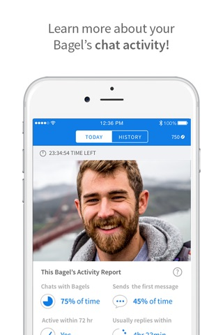 Activity dating app, the golden ass questions and answers