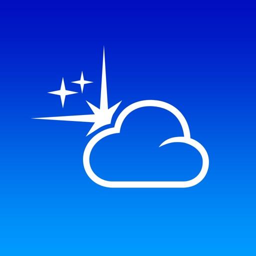 Sky Live - Условия Наблюдения за Звездами