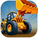 Kids Vehicles: Construction for iPhone - Yaycom s.c.