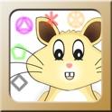 Tataro Magic Match icon