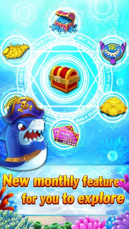 casinos con bonos gratis de bienvenida