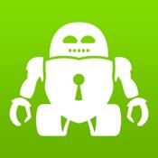 Verschlüsselung: Cryptomator: iOS-App kostenlos