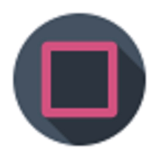 RunRunCute iOS App