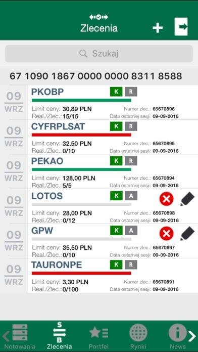 download Inwestor mobile apps 2