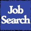 Job Search Near Me
