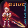 Summoners|Guide - Tips, Walkthroughs for Summoners