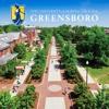 UNCG Campus Tour: A Supplemental Guide