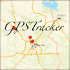 My GPS Tracks
