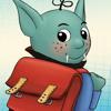 Lernerfolg Grundschule: Mathe, Deutsch & Englisch