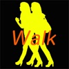 WalkRecord