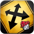 Crossroads Companion App
