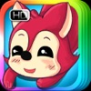 Reynard the Fox - Bedtime Fairy Tale iBigToy