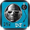 DJ Remixer & Music Player Free