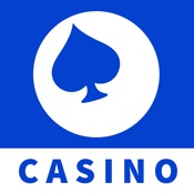 Top Online Casinos with Free Spins Bonuses