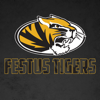 FESTUS TIGERS App
