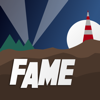 Fame - How to make it in Hollywood