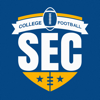 SEC Football Schedules & Scores