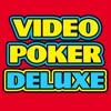 Video Poker Deluxe — БЕСПЛАТНОМ видео-покере