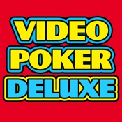 Video Poker Deluxe   FREE Casino Video Poker Games Hack Coins (Android/iOS) proof