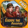 Escape the Adventure Pro Wiki
