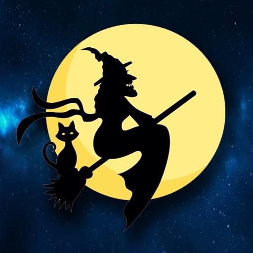 Halloween Best Stickers