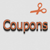 Coupons for Fathead Shopping App App
