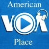 American Places for English Learners - VOA Special English Audio News