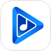 Music Video Player - Free MP3 Music for YouTube