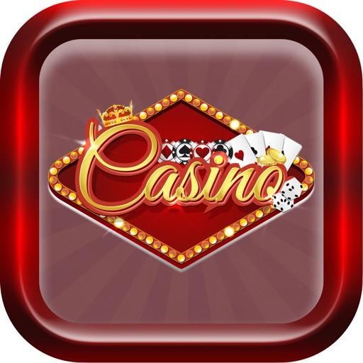 Slots Gold Hit - Tons Of Fun Slot Machines iOS App