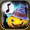 Scary Ringtone.s and Sound Effect.s for Halloween ringtones